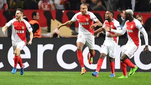 Veja imagens da classificação do Monaco