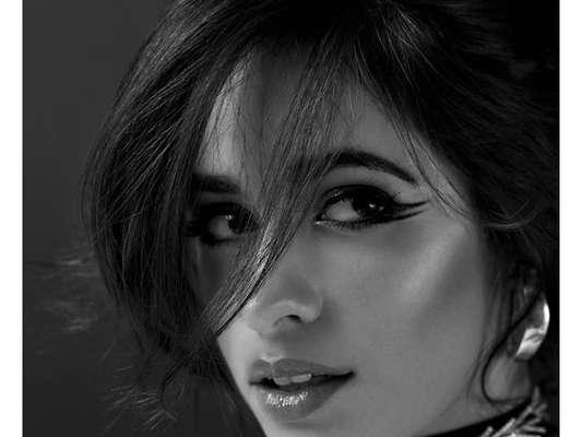 Camila Cabello, ex-Fifth Harmony, fala sobre lançamento do CD e mais!