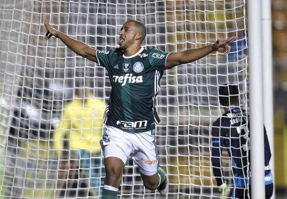 Hugo & Thiago Oito Segundos