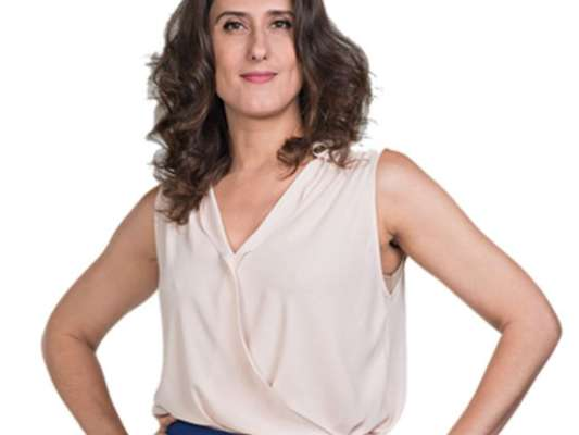 Internauta ameaça Paola Carosella com tapa e chef rebate: 'Vem me dar na cara'
