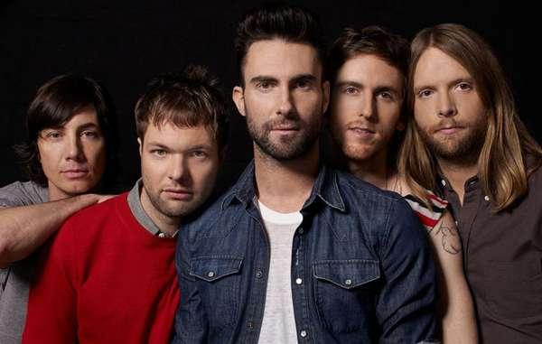 Maroon 5Por mais que a banda Maroon 5 já tenha vindo ao Brasil recentemente (o grupo passou pelo país em 2016), a apresentação ainda é imperdível. Isso porque o repertório cheio de hits e a presença de palco de Adam Levine são um belo show. O Maroon 5 se apresenta no dia 16 de setembro, sábado, no Palco Mundo.