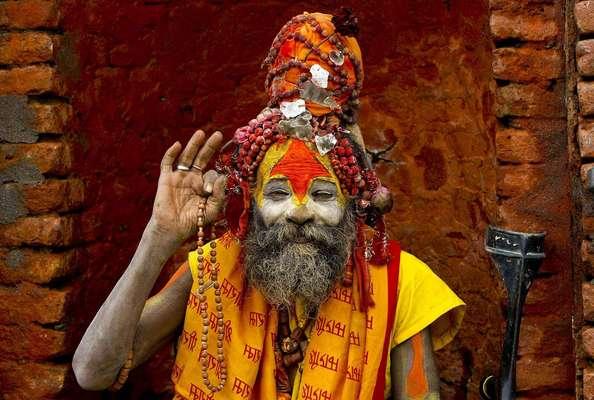 Katmandu (Nepal)Catmandu é o paraíso dos alpinistas, onde os aventureiros podem escalar o Everest, um dos picos mais altos do mundo. Além disso, misticismo é o sinônimo da cidade, repleta de templos e palácios hindus e budistas.