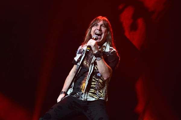 Lo mejor de la novena edición del Vivo X el Rock 9.