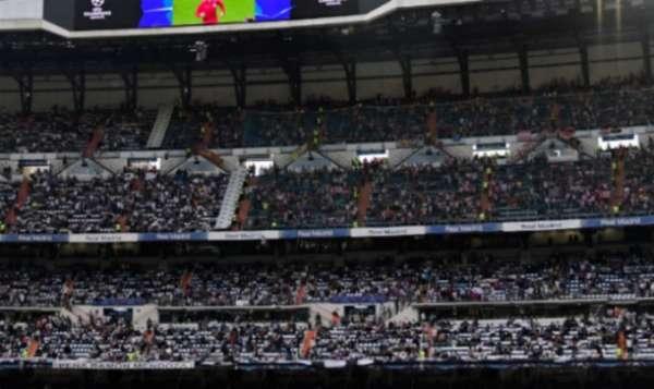 Pepe, Fábio Coentrão e Bale, lesionados, falham jogo entre Real e Atlético