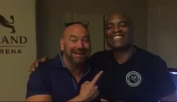 UFC: Kevin Gastelum recebe suspensão e luta contra Belfort é anulada
