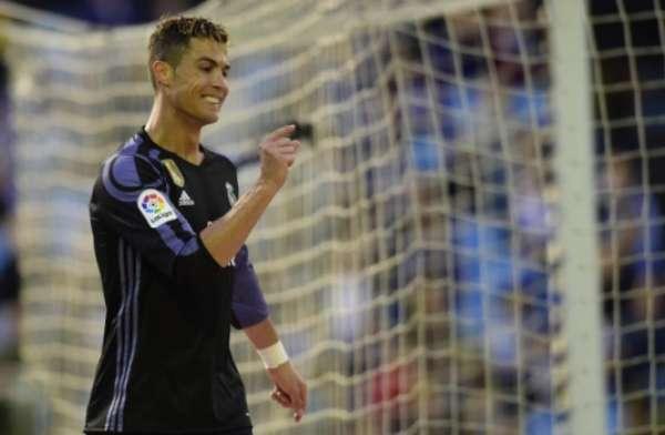 O Real Madrid será campeão ou vice do Espanhol, e já está garantido na fase de grupos