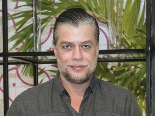 Fabio Assunção foi detido na cidade de Arcoverde, em Pernambuco, na madrugada deste sábado, 24 de junho de 2017