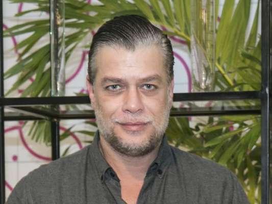 Globo propõe que Fabio Assunção faça tratamento de 1 ano em clínica na Argentina, diz o colunista Ricardo Feltrin, nesta quarta-feira, 28 de junho de 2017