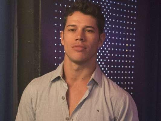 José Loreto processará quem divulgar seu vídeo íntimo na internet