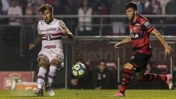 São Paulo está há oito jogos sem vencer no Brasileirão: veja o que vem pela frente no turno