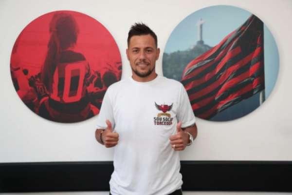 Diego Alves - Valencia/Flamengo