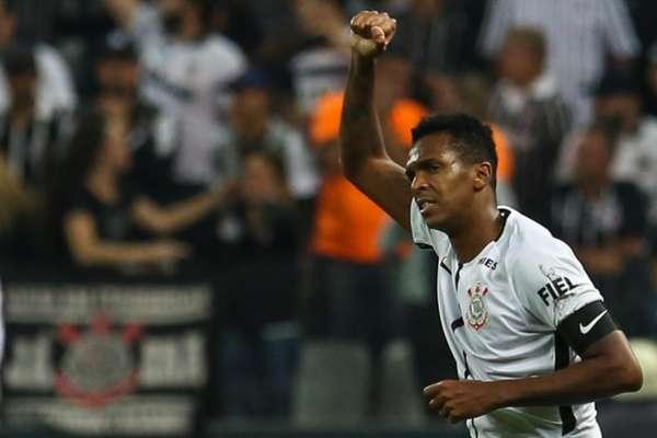 Corinthians lidera o Brasileirão com 37 pontos: veja os 4 jogos que restam para o fim do 1º turno