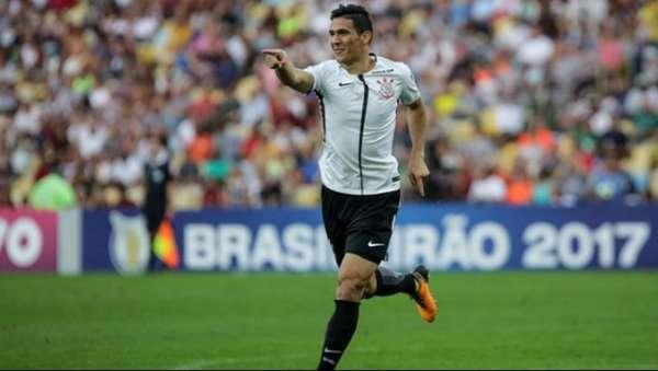 Corinthians lidera o Brasileirão com 40 pontos: veja os 3 jogos que restam para o fim do 1º turno
