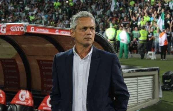 Campeão da Copa Libertadores de 2016, Reinaldo Rueda é cotado para ser o novo treinador do Flamengo