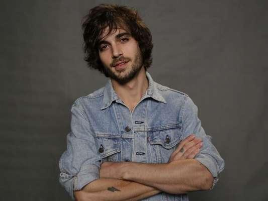 Fiuk não se importa com críticas ao seu trabalho como Ruy na novela 'A Força do Querer'