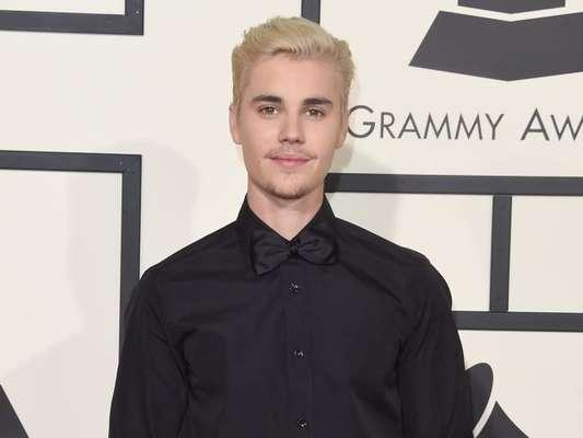 Justin Bieber passou por uma situação inusitada na última semana. O astro pop levou um fora pela internet