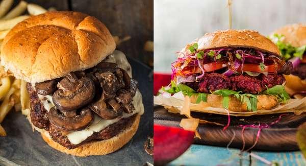 Mãos à obra!Agora é só escolher o seu sabor favorito e ir pra cozinha!
