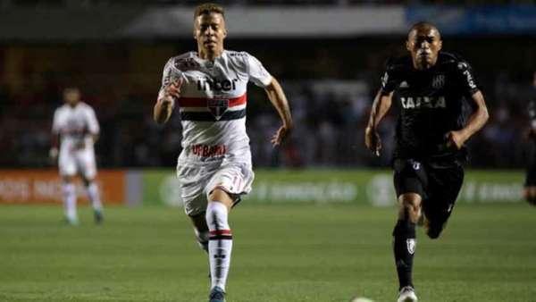 São Paulo empatou em 2 a 2 com a Ponte em casa e segue em 19º: veja os próximos jogos