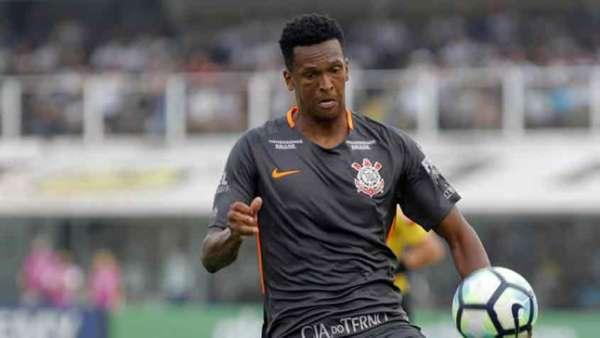 23ª rodada do Brasileiro: Santos 2 x 0 Corinthians