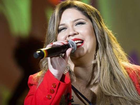 Marília Mendonça contou que os fãs a procuram para desabafar sobre traições