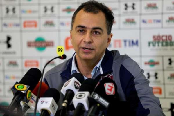 Fernando Veiga