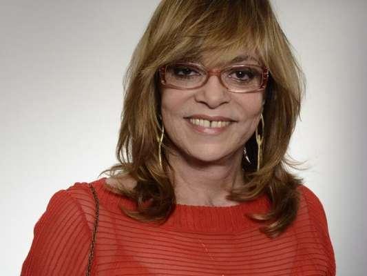 Gloria Perez rebateu as críticas pela viagem de táxi de Bibi (Juliana Paes) na novela 'A Força do Querer'