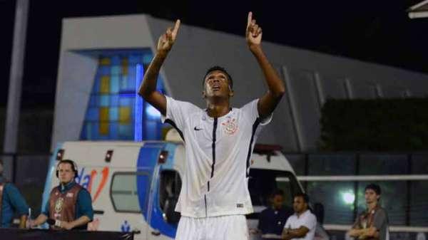 5ª rodada - Vasco 2x5 Corinthians: Timão assumiu a liderança para não sair mais em 7 de junho, no Rio de Janeiro. Chegou a 13 pontos - 1 ponto à frente do Grêmio...
