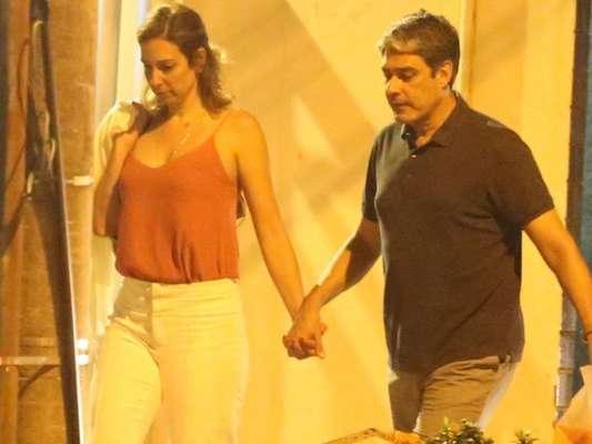 Sobrinha de Bonner estreia como jornalista no Encontro com Fátima