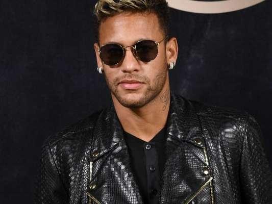 Neymar se pronunciou sobre as especulações em torno de uma possível vasectomia no Instagram