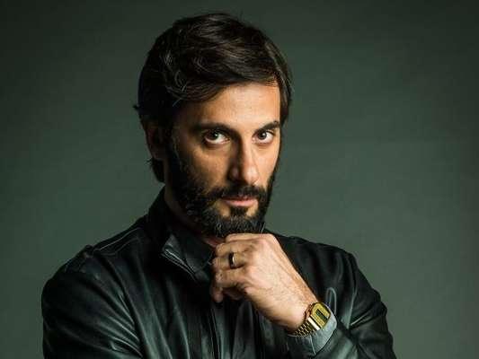 Uma nova vítima de Vinícius (Flávio Tolezani) será revelada nos próximos capítulos da novela 'O Outro Lado do Paraíso'
