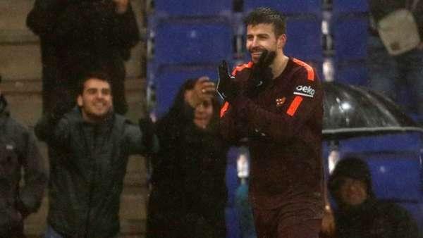Espanyol x Barcelona: assista os melhores momentos da partida da La Liga