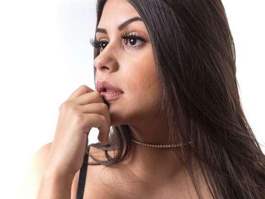 Ana Paula foi eliminada com 89,85% dos votos do 'BBB18', na terça-feira, 13 de fevereiro de 2018