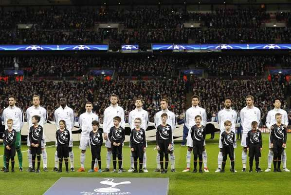 A rodada de meio de semana da Champions League reservou fortes emoções. Juventus, Manchester City, Real Madrid e Liverpool se garantiram nas quartas