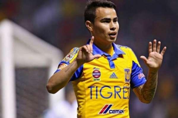Santos insiste na negociação para ter Lucas Zelarayán em 2018