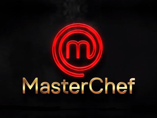 MasterChef 6x09 Espa&ntildeol Disponible