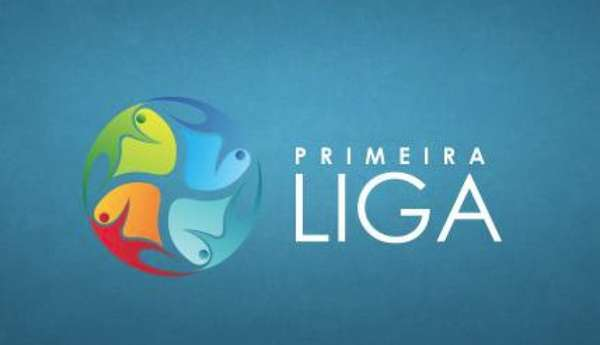 Os envolvidos da Primeira Liga anunciaram que, em 2018, a competição não será disputada. O LANCE! aponta os fatores que contribuíram para o fiasco do torneio, que foi criado pelos clubes, mas durou apenas duas edições.