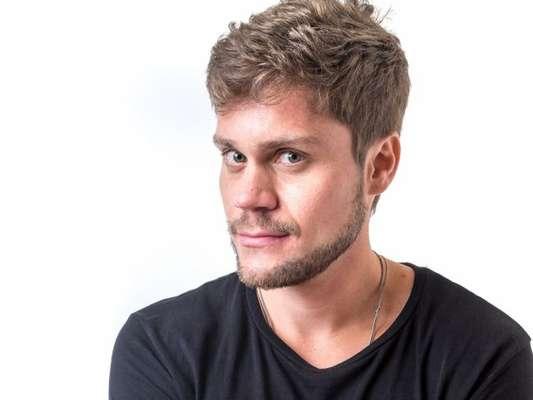 Breno critica ex-brothers e opina sobre Lucas: 'Gostava de aparecer'