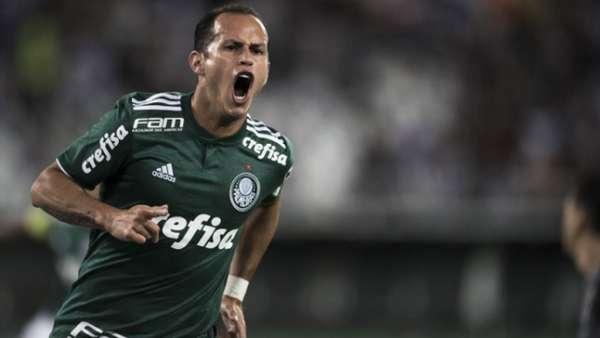 O Palmeiras fez um primeiro tempo bem fraco, melhorou após a troca de Lucas Lima por Guerra - autor do gol - no intervalo e voltou a arrefecer nos minutos finais, cedendo o empate ao Botafogo. Confira a avaliação do LANCE! (notas por Fellipe Lucena)