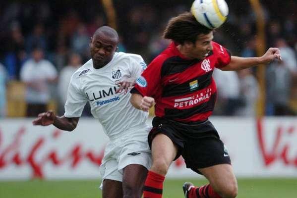 Campeonato Brasileiro 2006: 7 rodada - 11º posição - 8 pontos (2V 2E 3D). Terminou o campeonato também na décima primeira colocação com 52 pontos