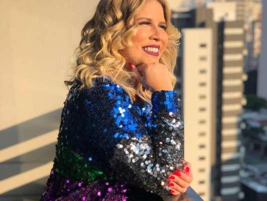 No Dia dos Namorados, Marília Mendonça aconselhou fãs a aproveitarem a vida de solteiro