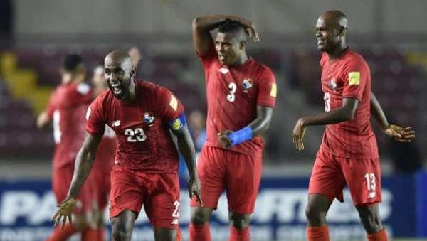 Seleção do Panamá nas eliminatórias: histórico!