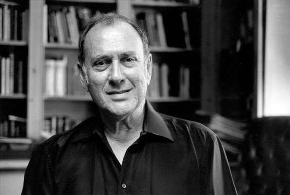 Harold Pinter - 2005. O britânico Harold Pinter foi o último dramaturgo a ganhar o Nobel
