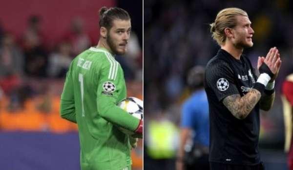 Humor na Copa: web culpa coque samurai por falha de goleiro da Espanha