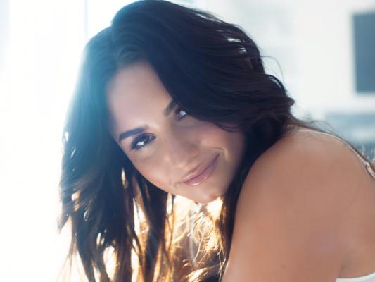 Overdose de Demi Lovato: saiba todas as atualizações sobre o caso