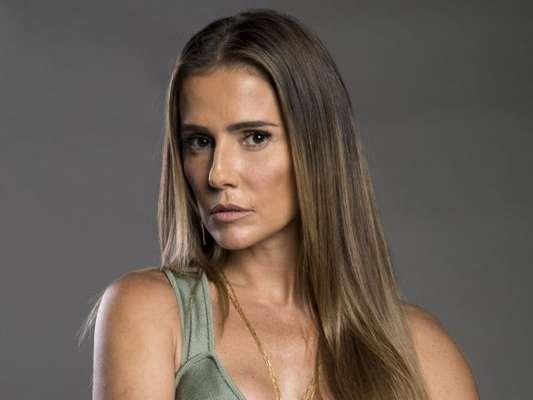Karola (Deborah Secco) ordena morte de Remy (Vladimir Brichta) nos próximos capítulos da novela 'Segundo Sol': 'Te encontro no inferno...'