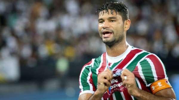 Fluminense conquistou a Taça Rio de 2018 e o Gum atingiu seu sétimo título pelo Tricolor. No clube desde 2009 e completando 400 jogos, o zagueiro se isolou como atleta mais vencedor do século XXI. O LANCE! relembra todas as conquistas do jogador. Confira!