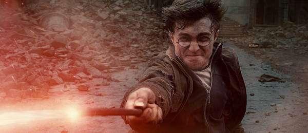 Faculdade de Direito na Índia dá curso sobre Harry Potter