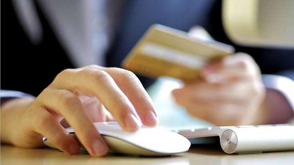 Mais barato - Fazer um bom negócio ao comprar pela internet tem ficado cada vez mais fácil com sites que compraram preços, emitem alertas e notificam sobre cupons de desconto e promoções. Veja a seguir oito ferramentas para te ajudar a garimpar as melhores ofertas nas lojas online