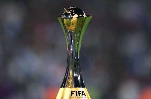 Com a tabela oficial do Mundial de Clubes da FIFA divulgada, o LANCE! vai mostrar para você quem são os times que já estão classificados e os que disputam uma vaga na competição que será realizada entre os dias 12 e 22 de dezembro, nos Emirados Árabes.