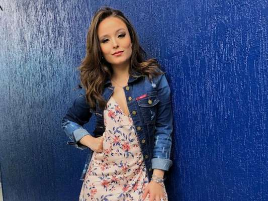 Larissa Manoela na Netflix: atriz fecha contrato de 3 anos